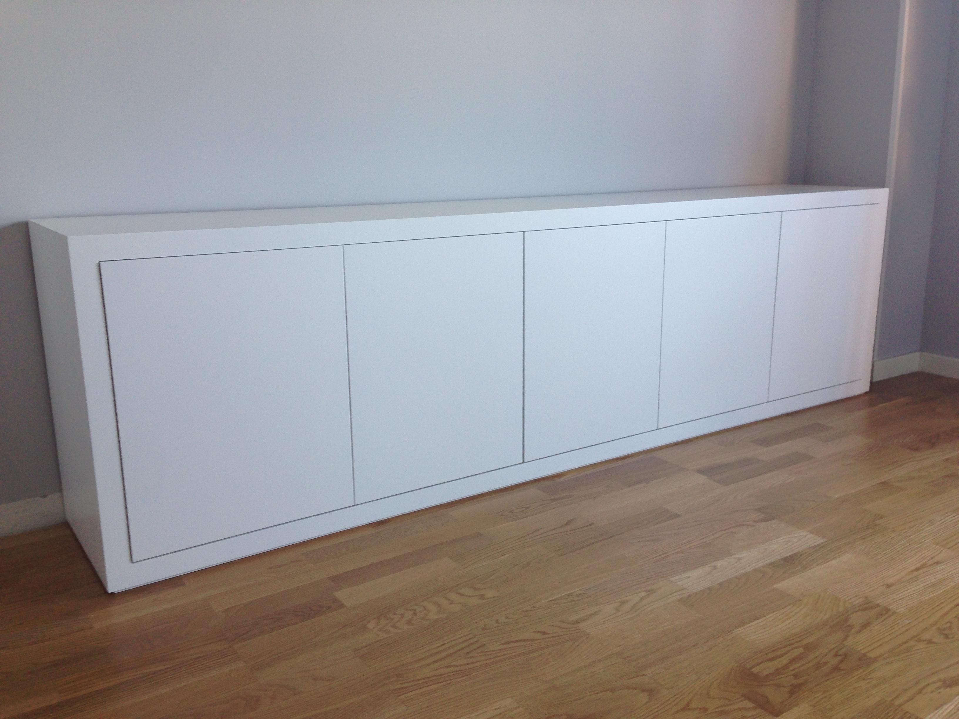 Cubre radiadores y muebles for Muebles para cubrir radiadores